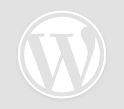 app-Empfehlung – UKW-Sprechfunkzeugnis (UBI)