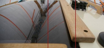 Der Plexiglas-Effekt – Von Stumpf zu wow