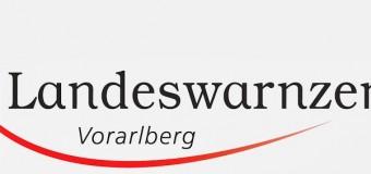 Hilfreicher Service für den Bodensee – Starkwindwarnung und Sturmwarnung per SMS