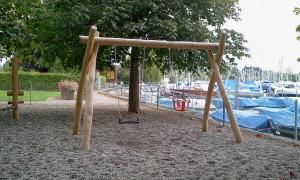 Spielplatz Kreuzlingen