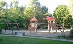 Spielplatz-BMK-Langenargen