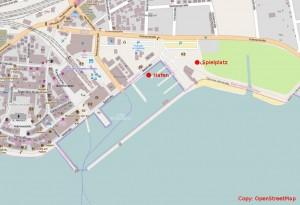 Lageplan-Friedrichshafen-Bundesbahnhafen