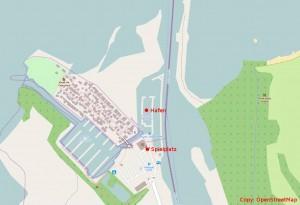 Lageplan-Hafen-Rheinspitz