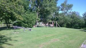 Spielplatz-Meersburg-Waschplätzle