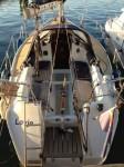 Mare-Piu-Menschen-Sachen-Bootsnamen-02
