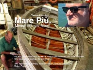 Mare-Piu-Menschen-Sachen-Bootsnamen-03