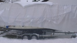 La-Pirogue-Lattenkonstruktion-Winter-02