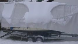 La-Pirogue-Lattenkonstruktion-Winter