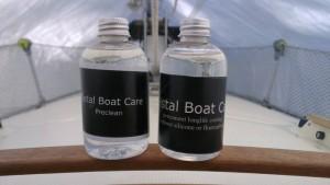 Cristal-Boat-Care