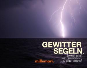 GewitterSegeln-ebook-millemari