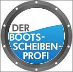 Der Bootsscheiben-Profi – Individuell und einzigartig!