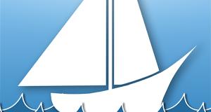 app-Empfehlung – FindShip – Finde Schiffe mit AIS-Position-Übermittlung