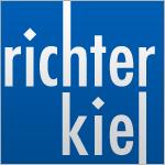 richter-kiel-logo