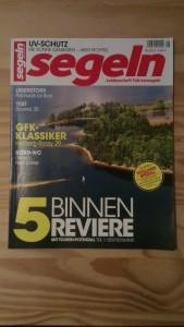 Kaeptn-LaPirogue-Segeln-Bodensee-01